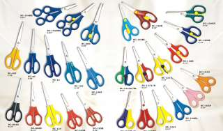 stationery scissors hardware tools applian