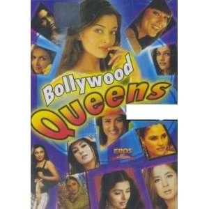 , Jaspinder Narula, Sonu Nigam, Altaf Sabri, Hashim Sabri: Music