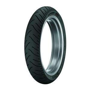 Dunlop Elite 3 Touring Front Tire   90/90HB 21