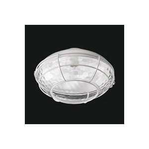 Quorum International 1374 106 2 Light Accessories Patio