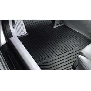BMW 1 Series Convertible Genuine Factory OEM 51470439164 51470439170
