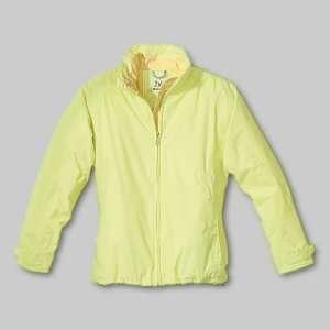 Quality Ladies Waterproof Breathable Outdoor Jacket Size Euro 36 UK 8