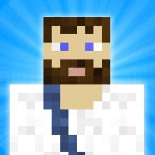 Minecraft Skins Pro: Appstore for Android