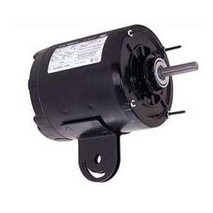 115 volt 1550 rpm attic fan motor coleman blend air for 1 3 hp attic fan motor