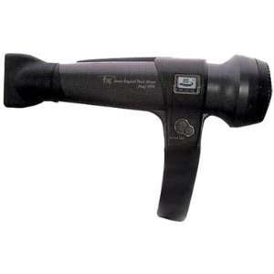 MAGIC IONIC Ping 1950 Watts Professional Hair Dryer with