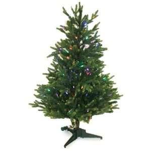 Good Tidings 96713 LED Tabletop Tree, 36 Inch
