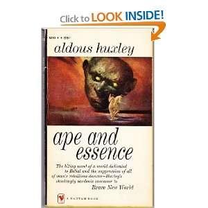 Moment A Personal View Of Aldous Huxley Laura Archera border=