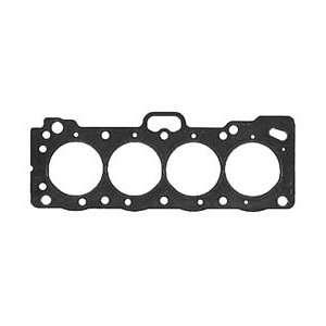 Perfect Circle 3755 Head Gasket Automotive