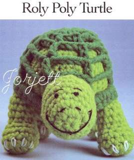 AFGHAN CROCHET EASY PATTERN QUICK  FREE Knitting PATTERNS