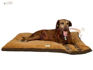 for New Style Armarkat Dog Cat Pet bed Mat Bag 39*28*4.5 M05HKF/ZS L