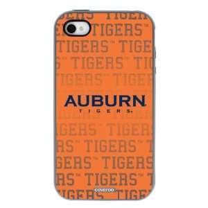 Coveroo 465 4667 BC FBC Auburn University   Tigers Full