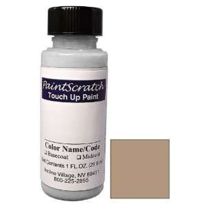 Up Paint for 1969 Dodge Trucks (color code 5713 (1969)) and Clearcoat