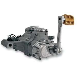 ford toploader transmission diagram wiring diagram for car engine 2 on ford toploader transmission diagram