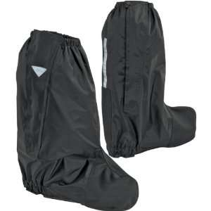 Tour Master Deluxe Rain Covers Mens Street Motorcycle