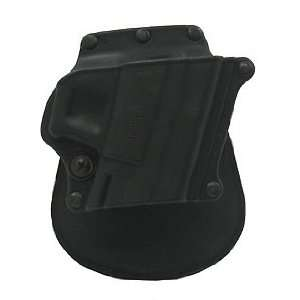 Roto Paddle Holster/ Fits SIG 250C, Springfield Armory XD Plus more