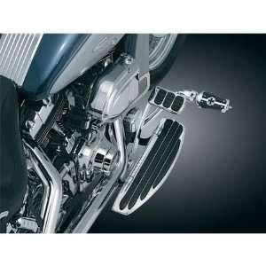Kuryakyn 7841 Cruise Arm Mark IV Long For Harley Davidson