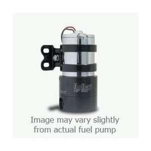 Pump 125 GPH Internally Regulated 3/8 NPT Inlet/Outlet Automotive