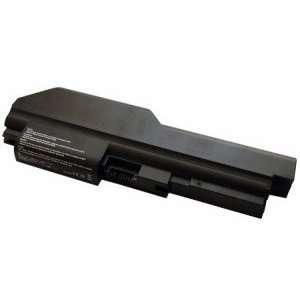 Lenovo   Ibm Thinkpad Z61t 8749 Notebook / Laptop Battery