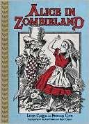 Alice in Zombieland Lewis Carroll