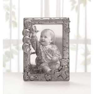 Marco De Fotos Para Bebé