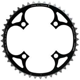 cycling bicycle parts mountain bike parts cranksets bottom brackets