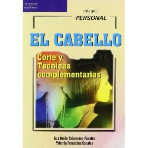 . Corte Y Técnicas Complementarias (9788428325097): Unknown: Books