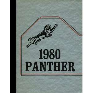 (Reprint) 1978 Yearbook: Cabot High School, Cabot, Arkansas Cabot High School 1978 Yearbook Staff