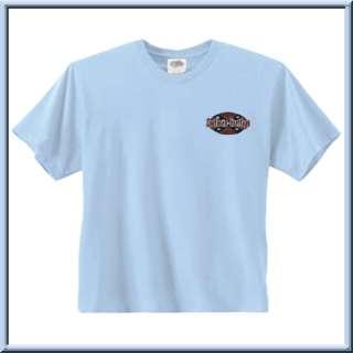 Southern Heritage Across Rebel Dixie Flag T Shirt KIDS Long & Short
