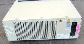 This link is Wiki description of TEC thermoelectric cooling and