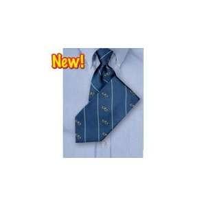Jump Wings Parachute Logo Silk Tie: Everything Else