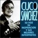 Interpretes, Anillo De Compromiso   Fallaste Corazon   El Mil Amores