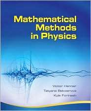 Methods in Physics Partial Differential Equations, Fourier