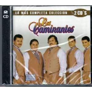 La Mas Completa Coleccion Los Originales De San Juan