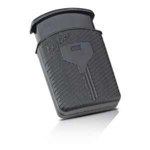 Automotive 05901 Expandable Magnetic Key Case / Holder Automotive