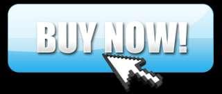 MAKE EASY MONEY  NICHE AFFILIATE WEBSITE IN MINUTES