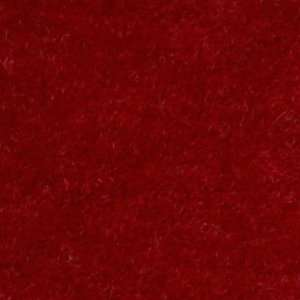 Nevada Mohair, Scarlet: Arts, Crafts & Sewing