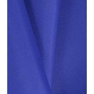 Royal 210 Denier Coated Nylon Oxford Fabric: Arts, Crafts