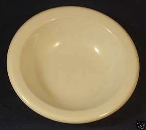 Rego Fine Porcelain Restaurant Ware Small Dessert Bowl