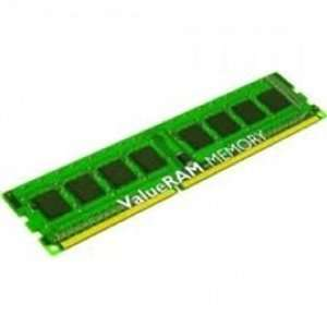 4Gb Ddr3 1333 Ecc Registered Vlp Retail 8 Bit Pre Fetch Electronics