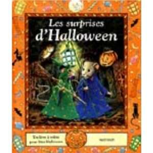 (9782092109151): Becki Ward, Marie France Floury, Mkie Dodd: Books
