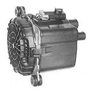 Borg Warner EC1242 Air Pump Automotive