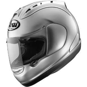 Arai Corsair V Motorcycle Racing Helmet Solid Aluminum