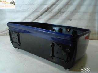 Yamaha Venture Royal Star XVZ1300 TRUNK BOTTOM