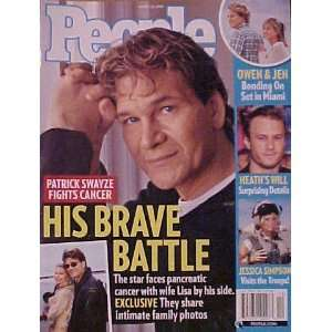 Issue Magazine, Vol. 69, No. 11) Editors from People Magazine Books