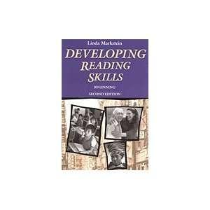 Developing Reading Skills : Beginning 2ND EDITION: Books