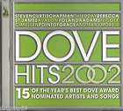 DOVE HITS 2002  15 Of The Years Best Dove Award  Christ