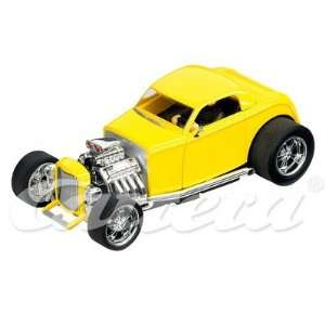 Carrera Evolution 32 Ford HotRod High Performance 132