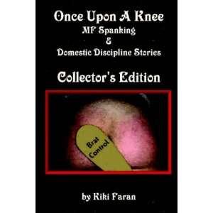Stories Collectors Edition (9781847288394): Kiki Faran: Books