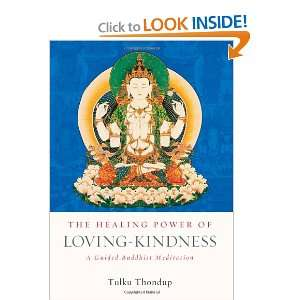 Kindness (Book and Audio CD Set): A Guided Buddhist Meditation (Book