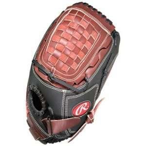 Rawlings All American Series Basket Web Fielders Baseball Glove (13